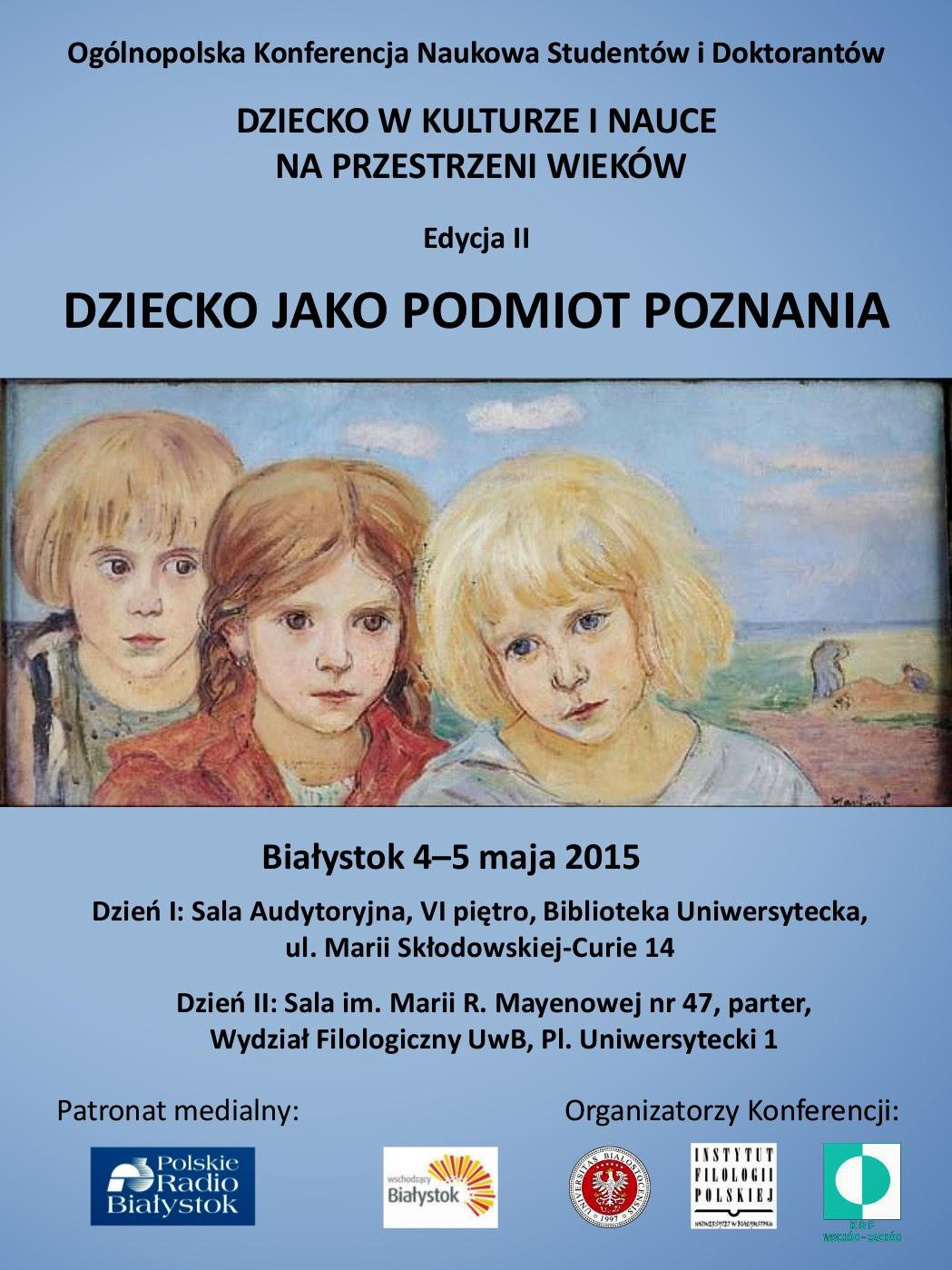 http://dzieckonaprzestrzeniwiekow.blogspot.com/p/program.html