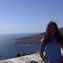 """ΣΥΓΚΛΟΝΙΣΤΙΚΟ ΒΙΝΤΕΟ: Μια Ελληνίδα μαθήτρια φωνάΖΕΙ: """"Αγρυπνούμε σε τούτη τη γωνιά-Άγιοι Σαράντα"""""""
