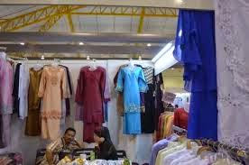 untung rugi dropshipper fashion wanita