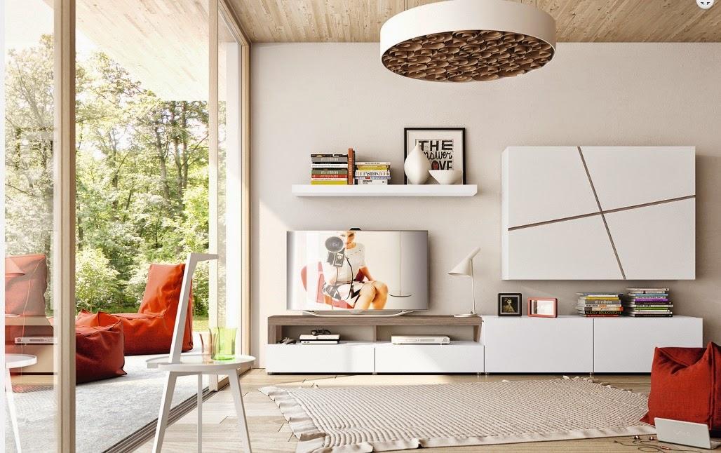 Muebles salon fuenlabrada 20170815230123 for Catalogo muebles modernos