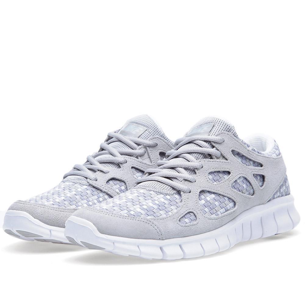 Nike Free Run 2 Woven Nike Free Run 2 Best Price  05fab89c4