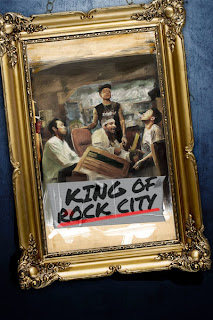 Film Terbaru King Of City - Movies Download