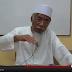 Ustaz Rasul Dahri - Tidak Percaya Dajjal & Imam Mahdi..??