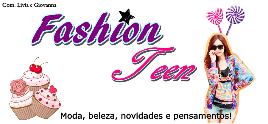 Fashion Teen