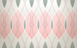 pattern hd backgrounds for photoshop