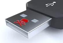 buongiornolink - USB Killer 2.0 computer a rischio, non collegatela al PC