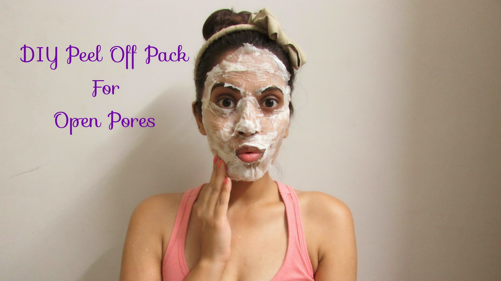 DIY, DIY peel off pack, DIY peel off pack for open pores, egg face pack, egg peel off pack, home remedies for open pores, home-remedies, beauty , fashion,beauty and fashion,beauty blog, fashion blog , indian beauty blog,indian fashion blog, beauty and fashion blog, indian beauty and fashion blog, indian bloggers, indian beauty bloggers, indian fashion bloggers,indian bloggers online, top 10 indian bloggers, top indian bloggers,top 10 fashion bloggers, indian bloggers on blogspot,home remedies, how to