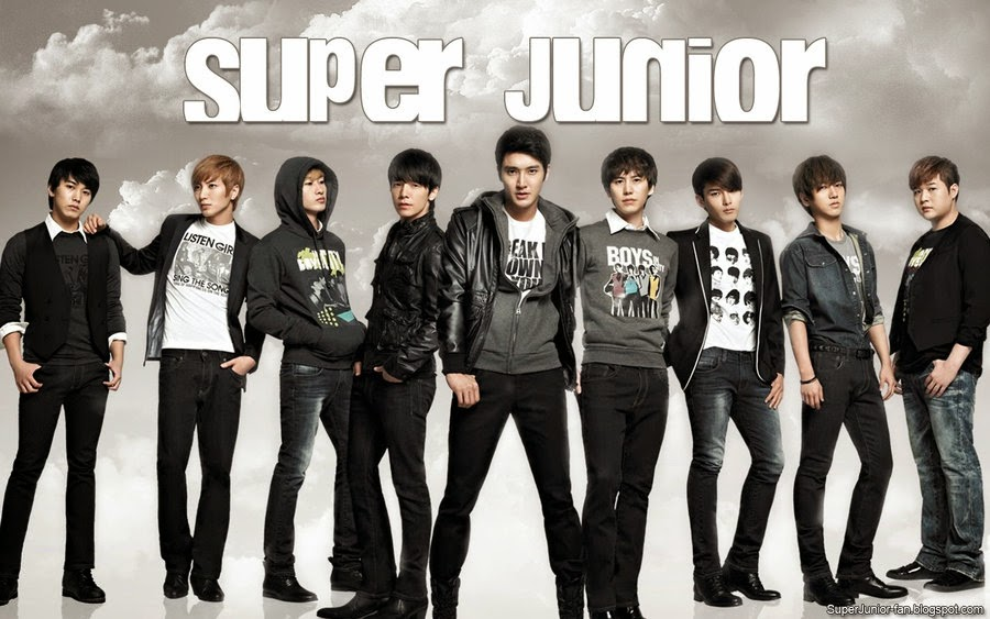 http://ticketcamp.net/kpop-blog/super-junior-member/