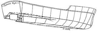 Shoal Draft Boat