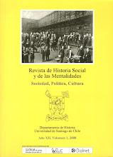 Los Intelectuales de los Centros Académicos Independientes y el surgimiento del Concertacionismo.