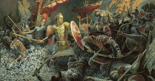 темы сочинений образ князя игоря
