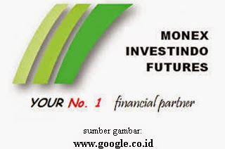 Lowongan Kerja PT. Monex Investindo Futures [CORPORATE PROMOTION]