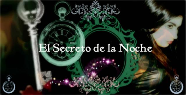 http://2.bp.blogspot.com/-FyhFryfEqFM/VC74eVKQZ0I/AAAAAAAAAjo/fBTSmBcgt2w/s1600/cab1.jpg