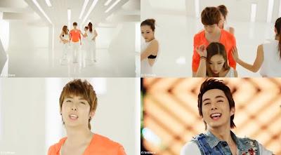 "[SS501- Hyung Joon]SS501's Kim Hyung Jun reveals MV for upcoming Japanese single, ""Long Night"" Pic%2B00044-tile"