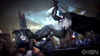 Batman: Arkham City – XBOX 360 Batman%2Barkham%2Bcity_002