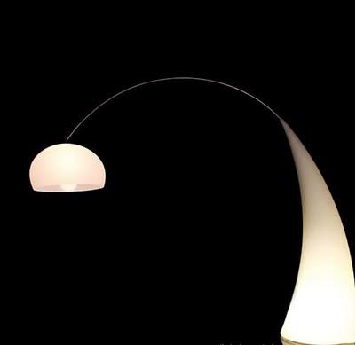 ozel+tasar%C4%B1m+lambader Yeni Tasarım Dekoratif Lambader Modeller