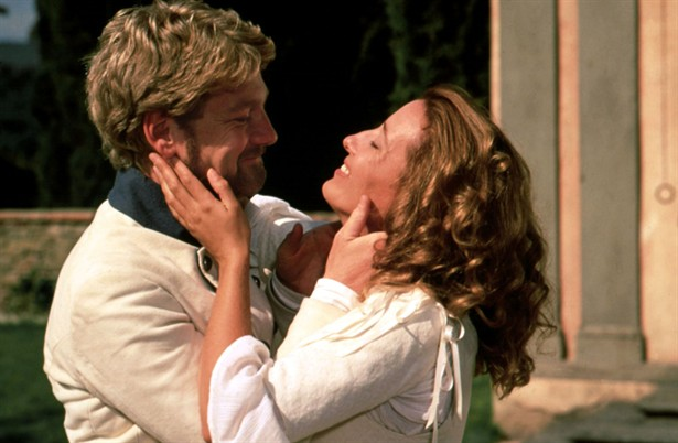 benedick from hater to lover Shakespeare, that is (i love st g – dragons are pests)  of mental abuse, is  plainly the work of a woman-hater – and yet, season after season,.