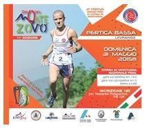 RISULTATI Giro del Monte Zovo 2015