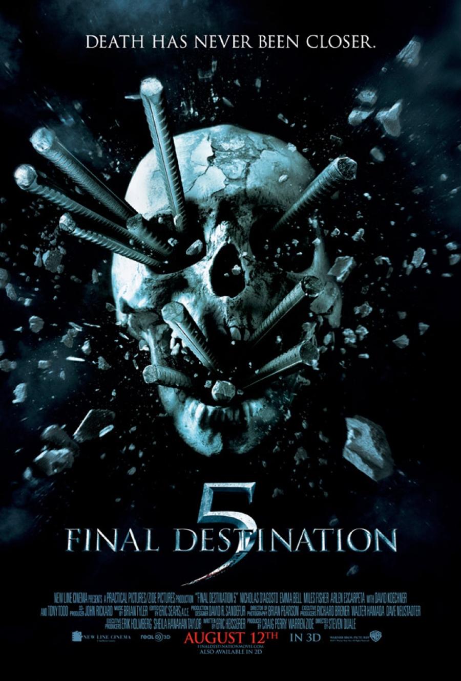 Destino Final 5 Poster_movie_final_destination_5_death_has_never_been_closer