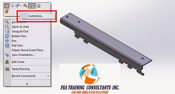solidworks 2015 whats new