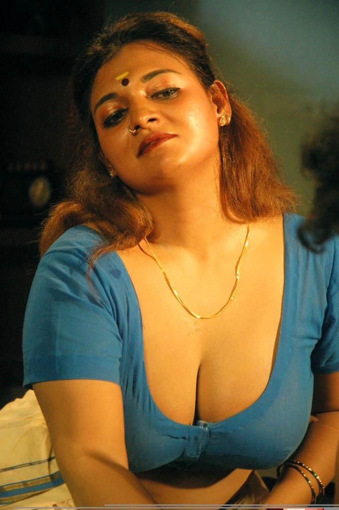 Masala VCDscom Mallu Masala Movies Uncensored Indian
