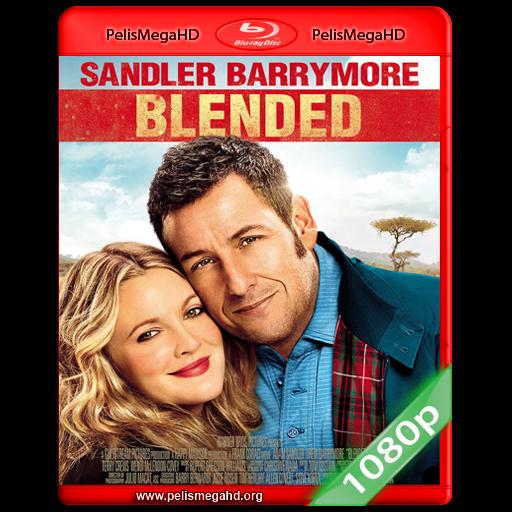 LUNA DE MIEL EN FAMILIA (2014) BLURAY 1080P HD MKV ESPAÑOL LATINO