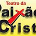Público de Igaracy prestigiou a emoção da Paixão de Cristo realizada pela Secretaria de Ação Social. VEJA FOTOS