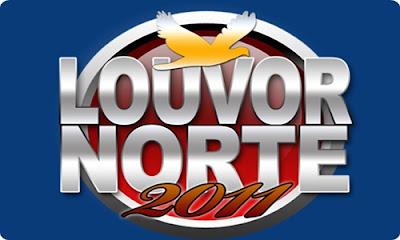 Louvor Norte 2011 - Destra Fiel