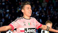 Udinese vs Juventus 0-4 Video Gol & Highlights