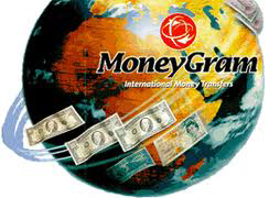 Moneygram online casinos m casino in las vegas employment