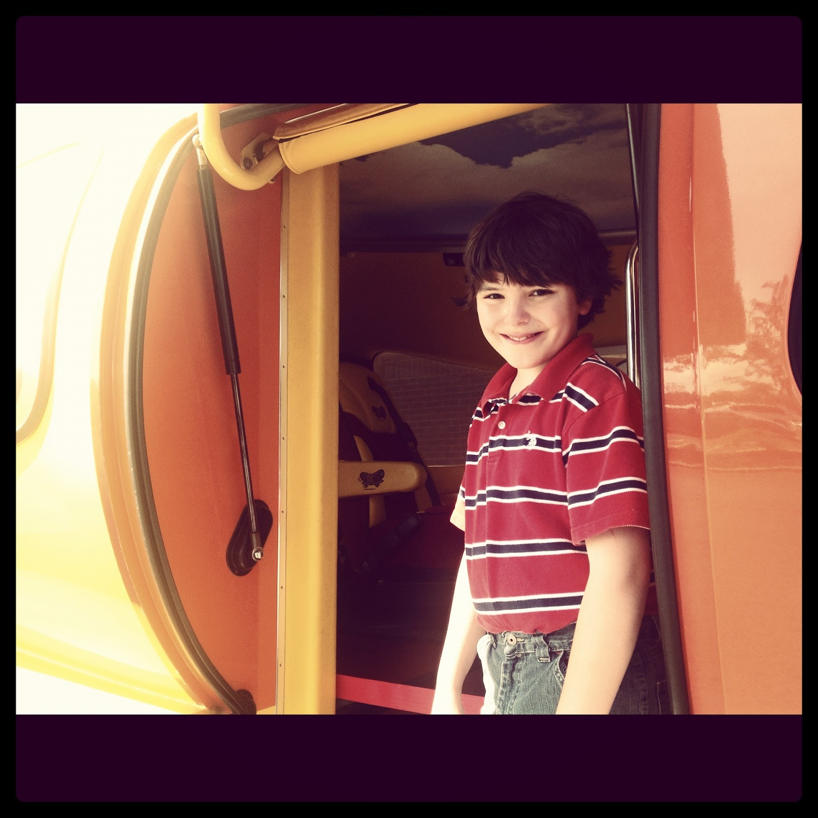 You Can Win A Day In The Wienermobile likewise Caldwell Fun Fairs Fests besides Funny Meme Said Man Ever besides Group Of Vintage And Modern Plastic And Die Cast 670 C E384d6ba9b furthermore 1d9fbu. on oscar mayer weinermobile facebook pic
