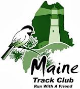Maine Track Club