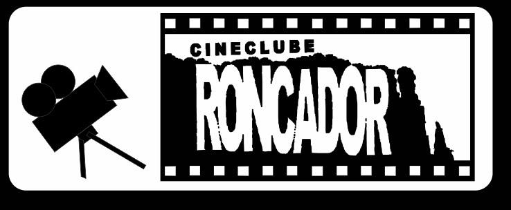 cinecluberoncador.blogspot.com