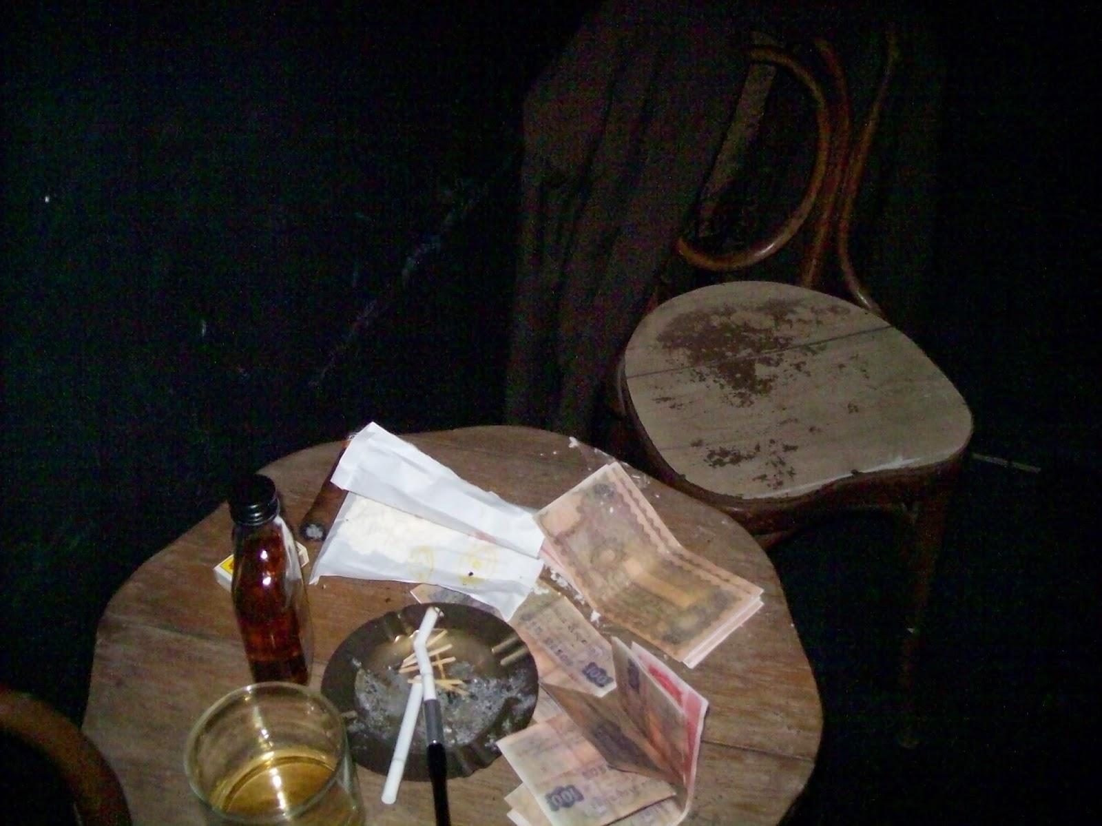 Prostitutas francesas prostitutas griegas