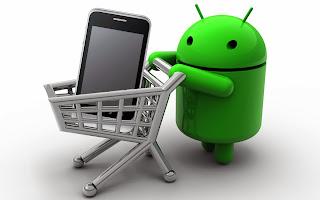 VPN gratuit pour votre smartphone Android