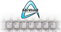 download abiword free