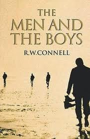 http://www.raewynconnell.net/p/masculinities_20.html