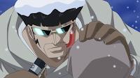 One Piece Episode 708 Subtitle Indonesia