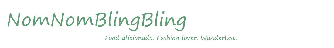 NomNomBlingBling