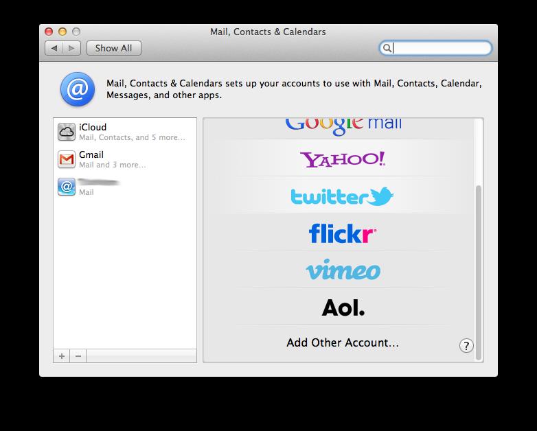 OS X Lion 107 - Apple