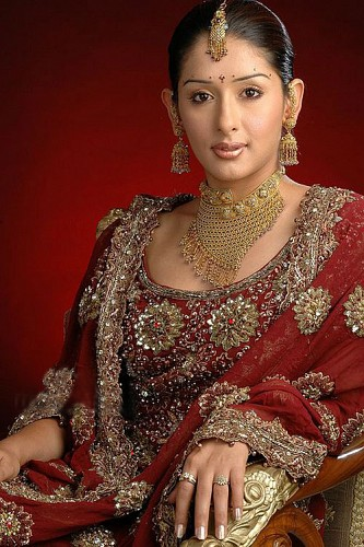 Gallery For > Tamil Serial Actress Without Dress Photos