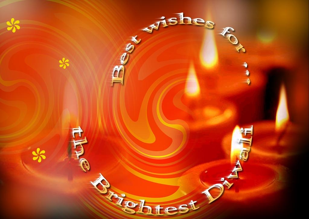 Diwali wishes greetings of diwali hindu festivals diwali backgrounds best wishes diwali greetings m4hsunfo