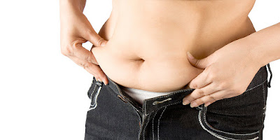 How to Get Rid of Belly Fat Without Exercising
