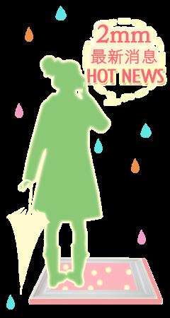 2mm hot news