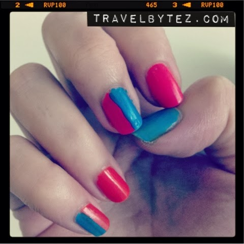 travelbyez.com