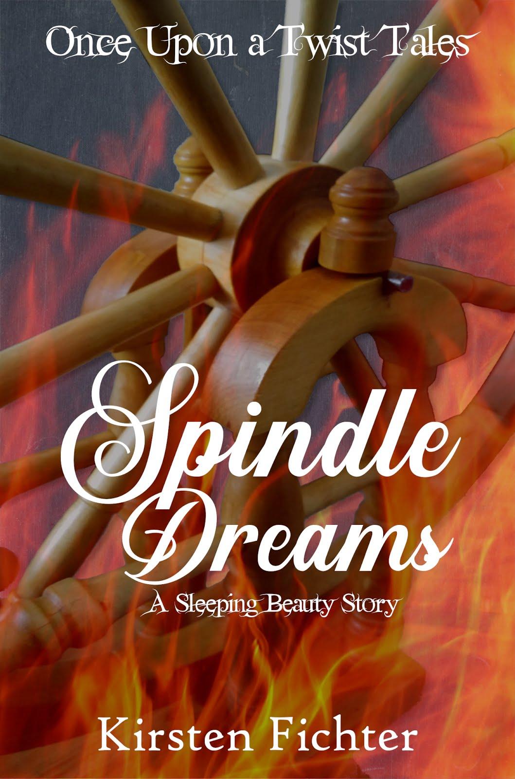 Spindle Dreams