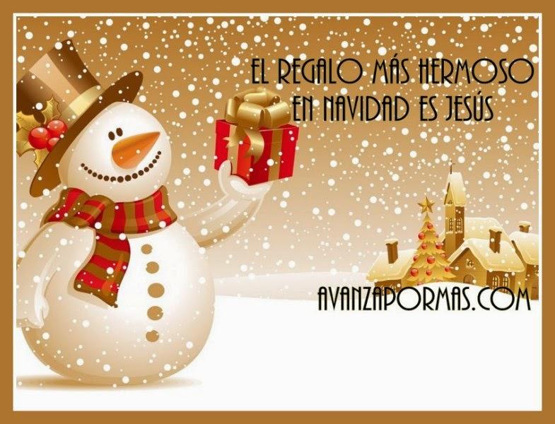 Feliz navidad y prospero año nuevo para todos