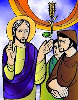 lời chúa tuần 5 mùa chay