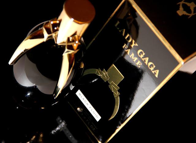 аромат Lady Gaga
