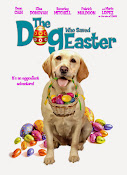 The Dog Who Saved Easter (2014) ()